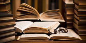 Booktubers-y-sus-libros